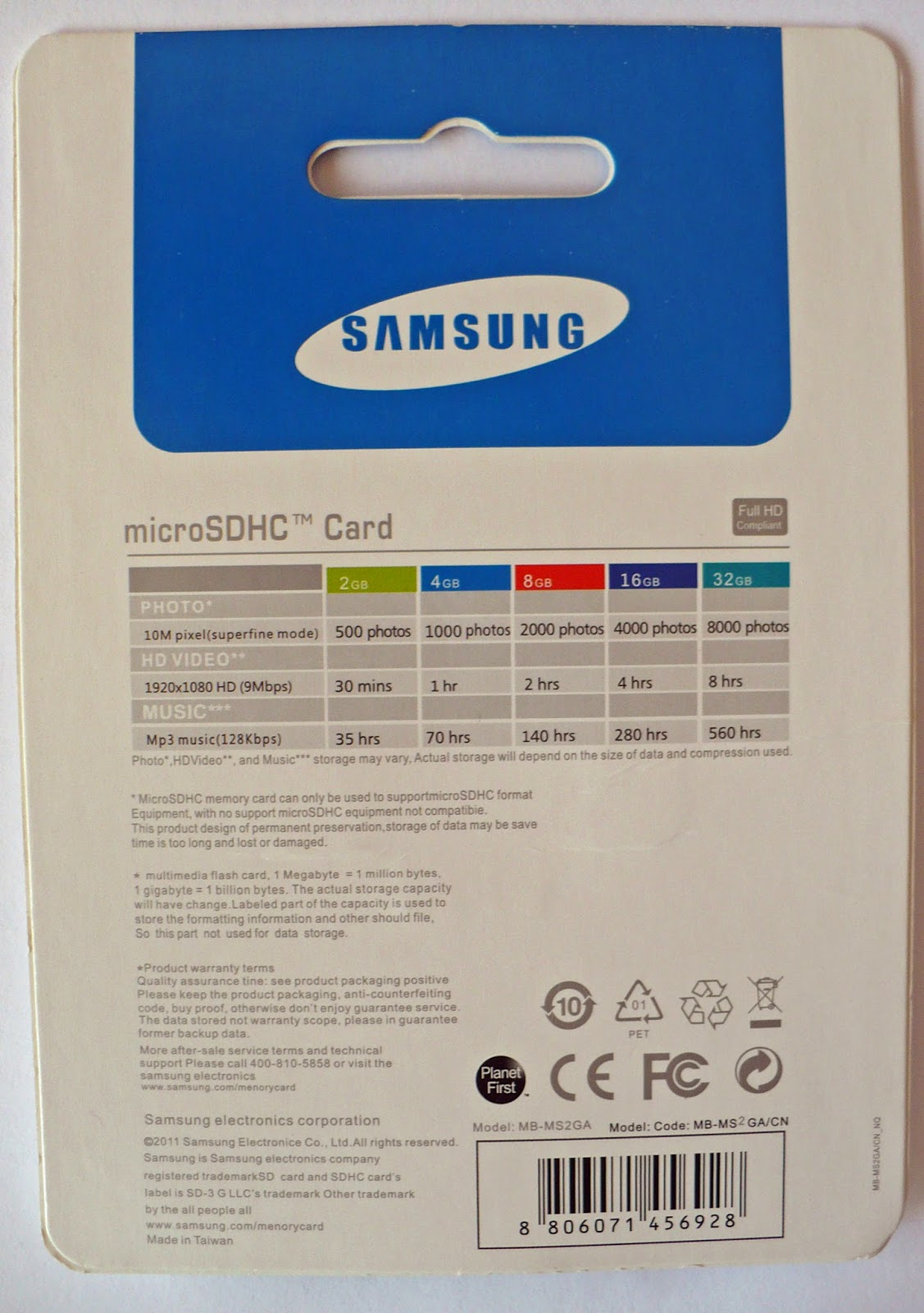 Fake Electronics Samsung 64gb Microsd Card Micro Sd 64 Gb Pro With Adapter Typos Fomat Instead Of Format Menorycard Memorycard