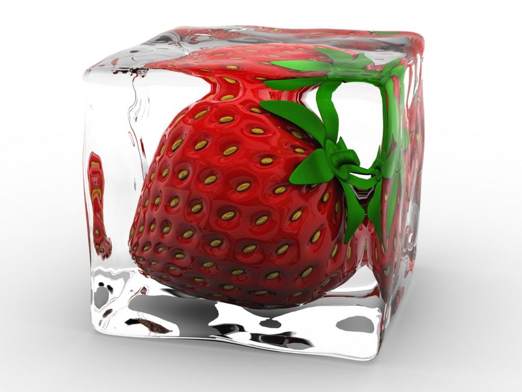 http://3.bp.blogspot.com/-ViZWzXNnNpo/TbGzgdmyLVI/AAAAAAAABP0/_jMb5pPgn3Y/s1600/Strawberry_frozen_in_ice_cube.jpg