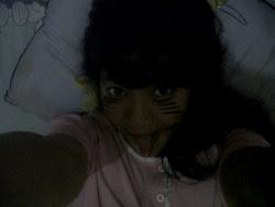 like a tiger-_-