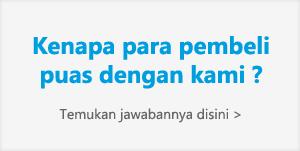 apa kata pelanggan tentang RumahPaypal klik disini