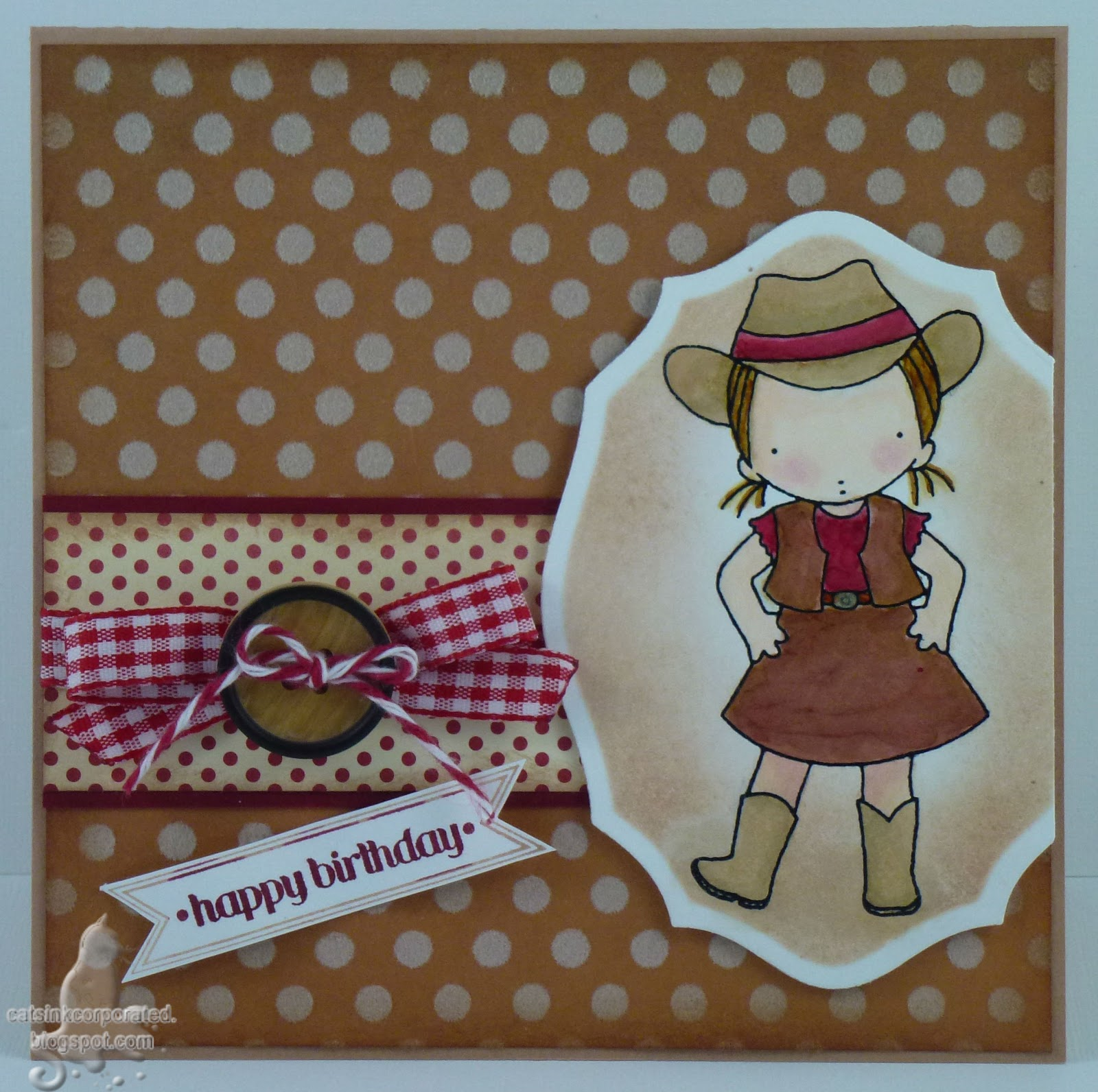Similiar Country Birthday Cards Keywords – Country Birthday Cards
