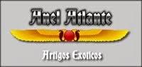 Anel Atlante
