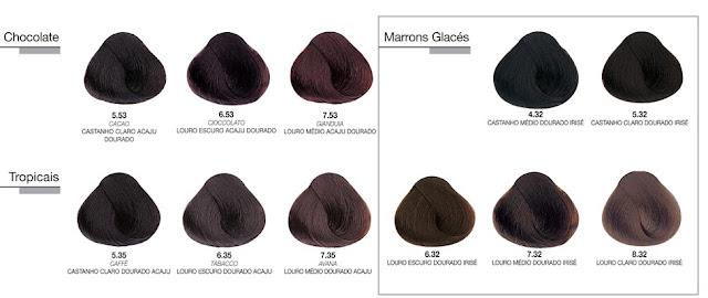 http://produto.mercadolivre.com.br/MLB-581895603-escova-progressiva-magestic-hair-professional-_JM