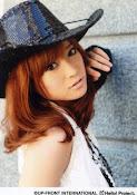 Morning Musume (6th Gen) - Kamei Eri