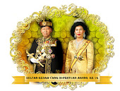 KDYMM YDP AGONG