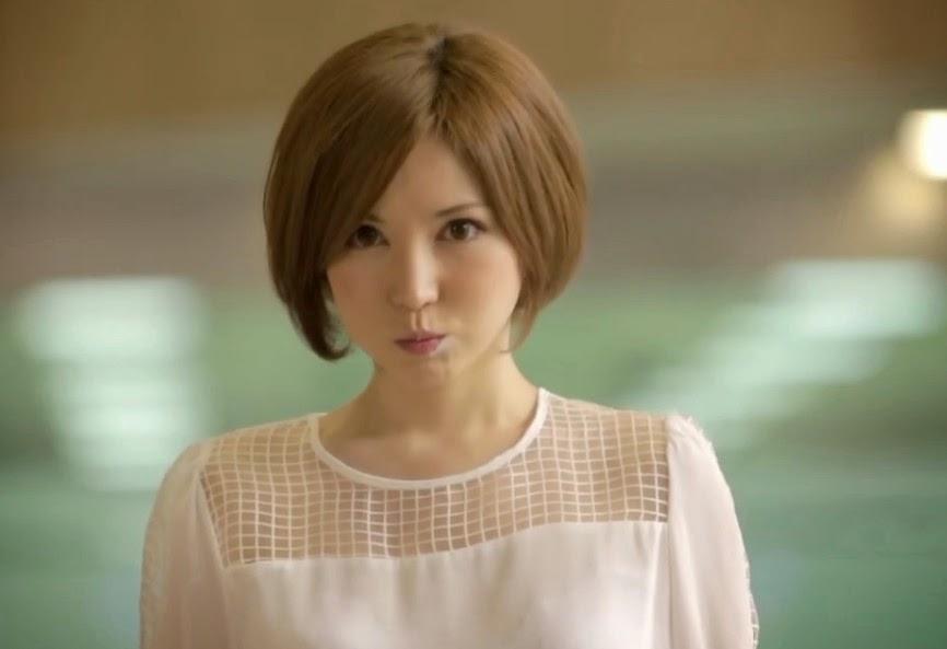 Yuria Satomi naked 866