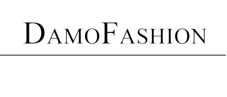 DamoFashion