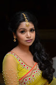 Bhavya Sri glamorous photo gallery-thumbnail-16
