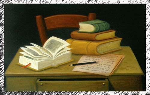 Mas de 1000 (5.400) libros en formato Pdf y Doc