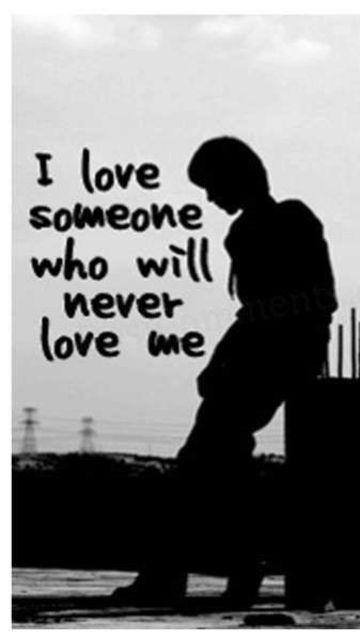 Love Hurts Sad DP: Profile Pics
