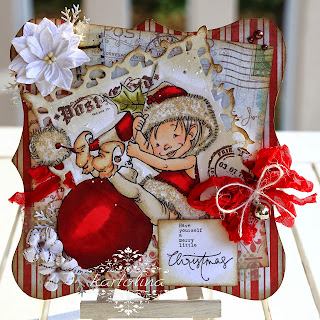 http://kartolina.blogspot.com/2013/11/have-yourself-merry-little-cristmas-ii.html
