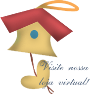 Clique e conheça nossa loja virtual!