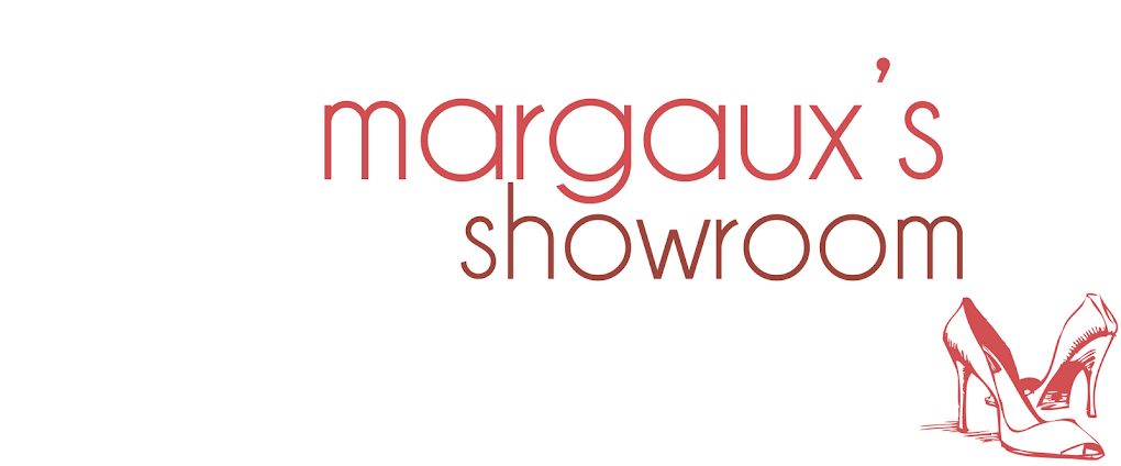 MARGAUX'S SHOWROOM - Blog Mode