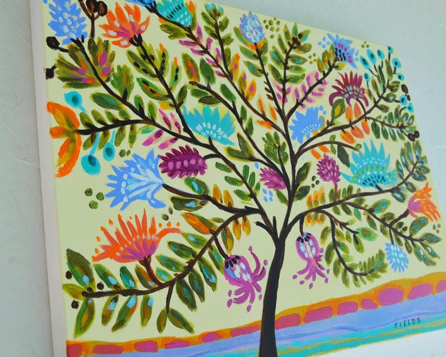 https://www.etsy.com/listing/179976068/tree-painting-original-art-by-karen