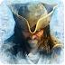 Assassin's Creed Pirates v2.1.0 Mod [Unlimited Money/Unlocked]