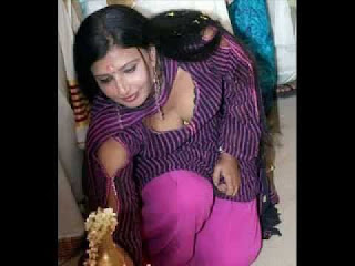 malayalam serial actress saree slip