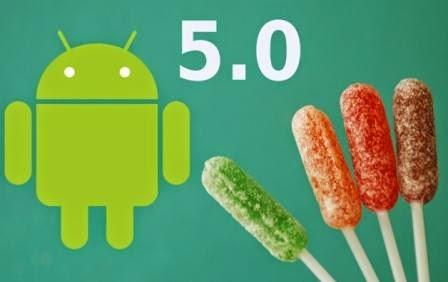 http://dangstars.blogspot.com/2014/11/android-masih-kuasai-pasar-smartphone.html