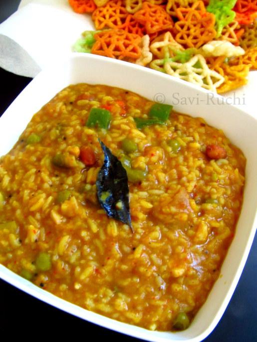 Cool picture of recipe jeyashri kitchen