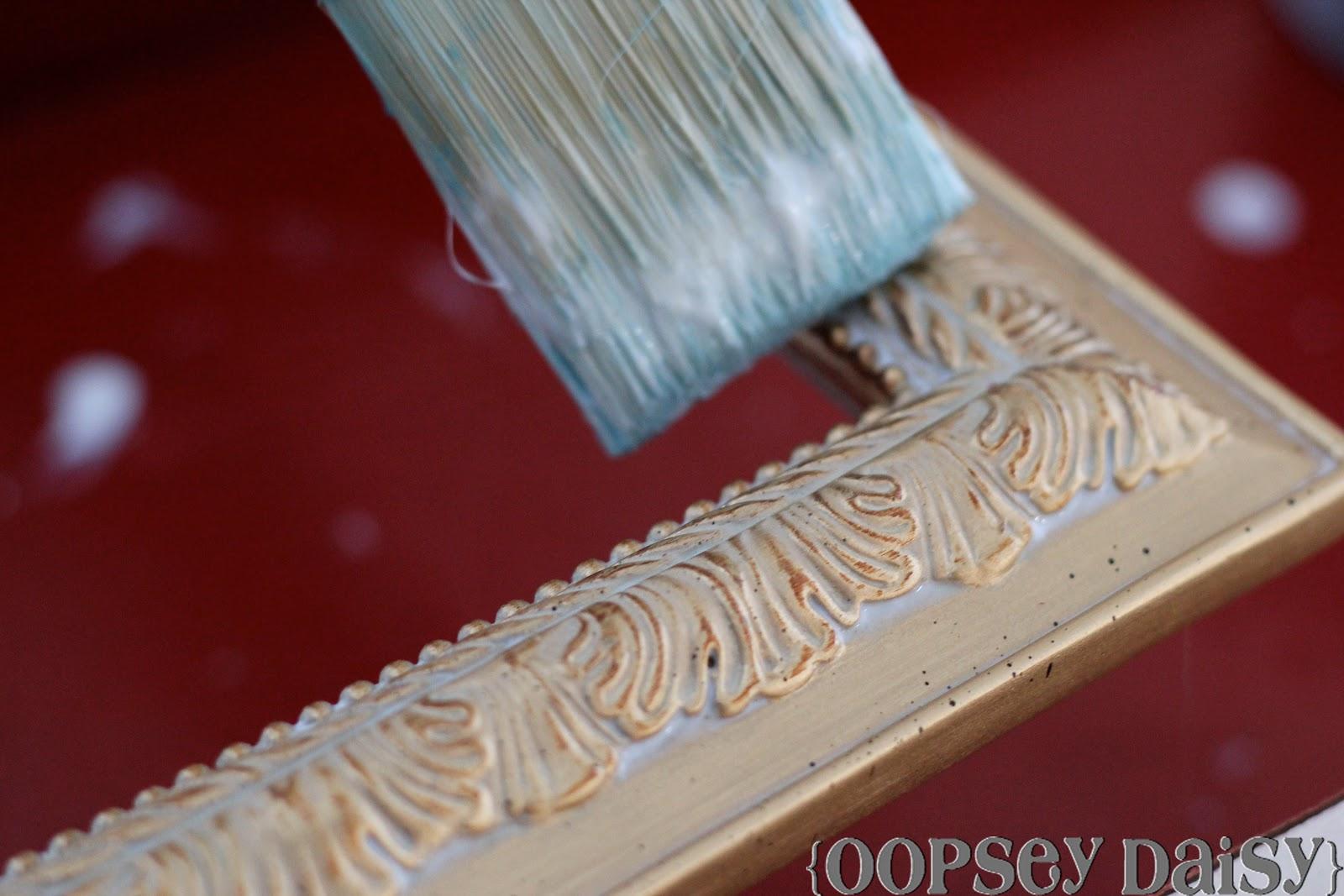 http://3.bp.blogspot.com/-Visq89PH14Y/TWNZbeZlvBI/AAAAAAAAMCw/NHOeiuXR6qE/s1600/good%2Bluck_glaze.jpg