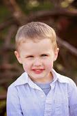 Caleb Boy