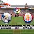 مشاهدة مباراة سبورتينغ خيخون وريال مدريد بث مباشر 23/8/2015 Sporting Gijón vs Real Madrid