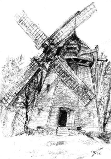 Stary wiatrak - Page 2 Wiatrak2