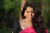 Rashmi Goutham sizzling pics-thumbnail-10