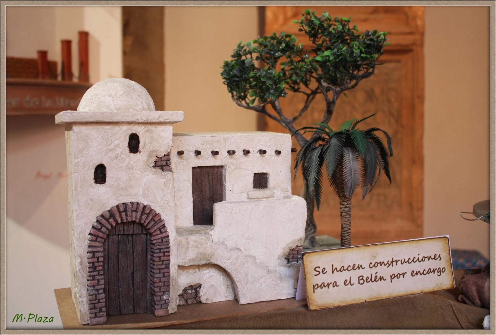 El taller de miguel artesan a para el bel n complementos for Complementos casa