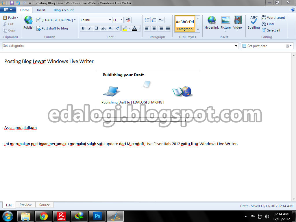 windows live movie maker 2012 for windows 7 32 bit free download