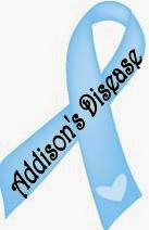 Addison's Awareness