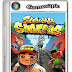 Free Download Subway Surfers Full PC Game