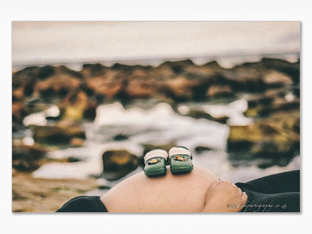DK Photography fullslide-105 Mariette & Wikus { Maternity }  Cape Town Wedding photographer