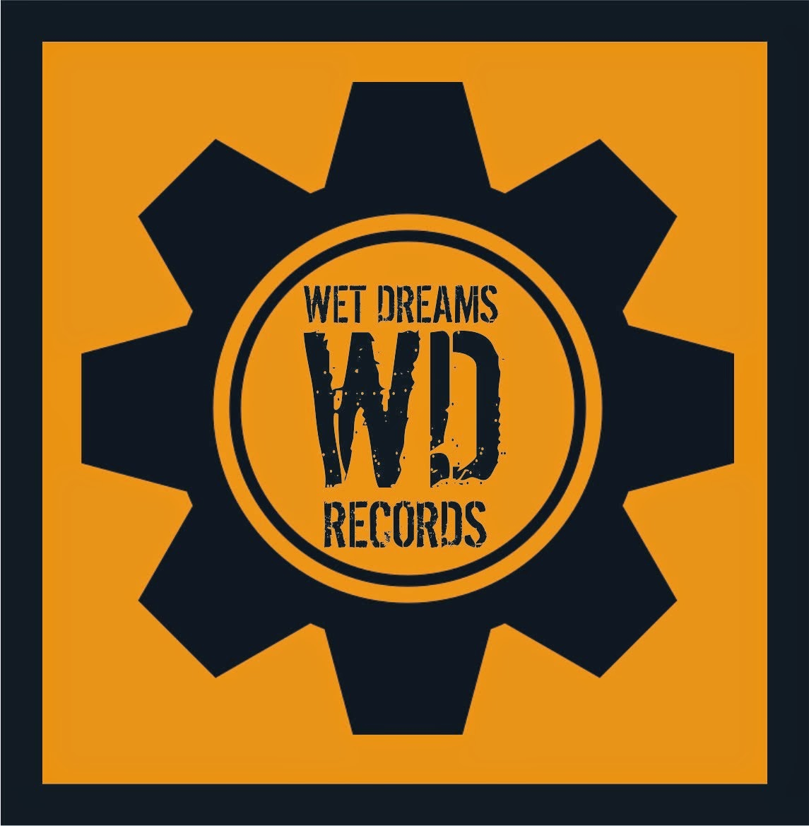 WET DREAMS RECORDS NETLABEL