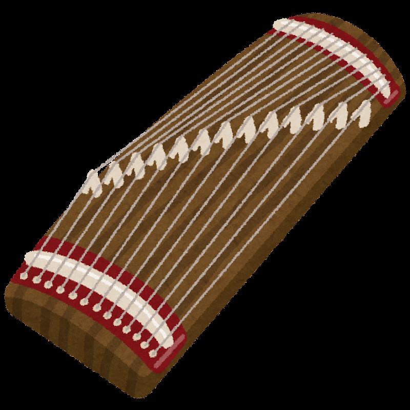 折り紙 お雛様 折り紙 簡単 : お琴の演奏を聴き、お琴に触れ ...