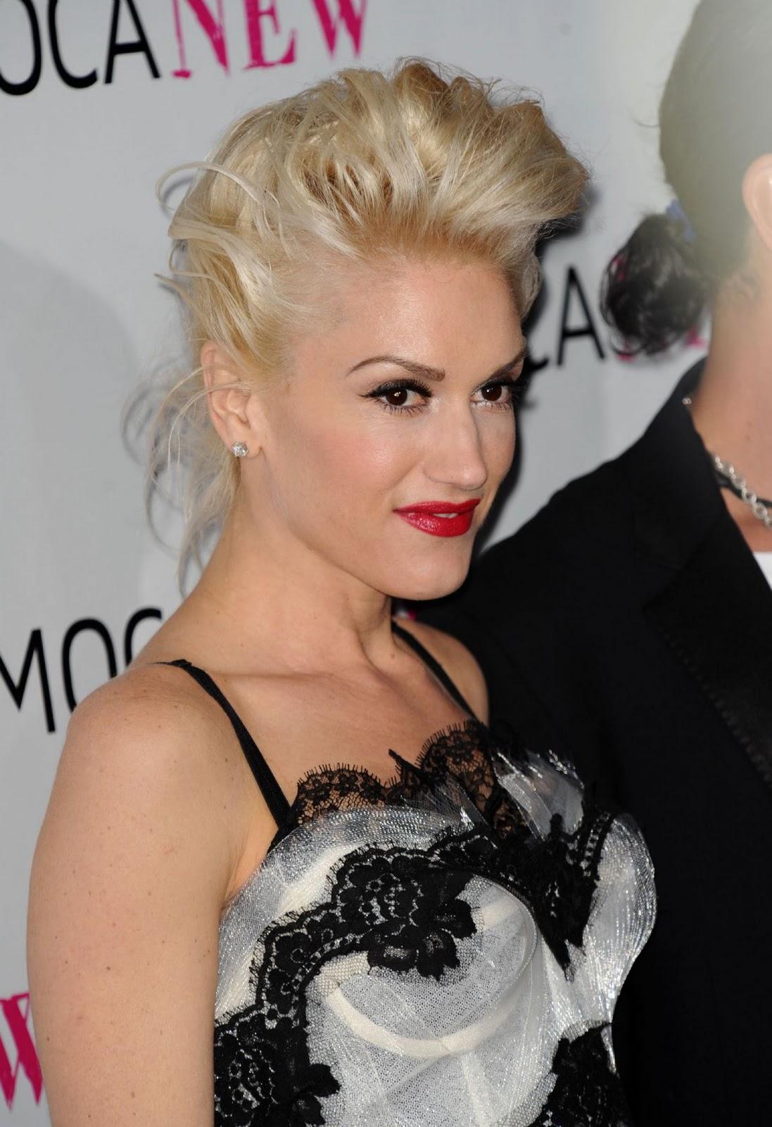 http://3.bp.blogspot.com/-Vj1W01PTLoE/Tolaup7l9NI/AAAAAAAAAos/7wvEmqiri3s/s1600/Gwen-Stefani-hairstyle-songs-pics-lyrics+6.jpg