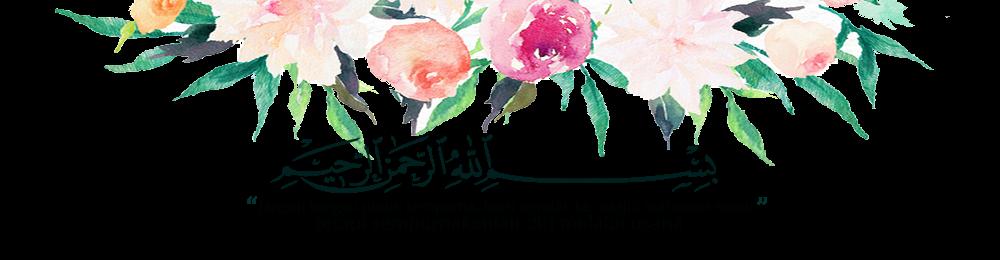 | Islam itu Indah |