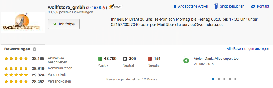 Niedlich Wie Erkennt Man Ob Ein Draht Heiß Oder Neutral Ist Bilder ...