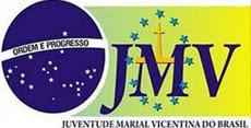 JMV Brasil