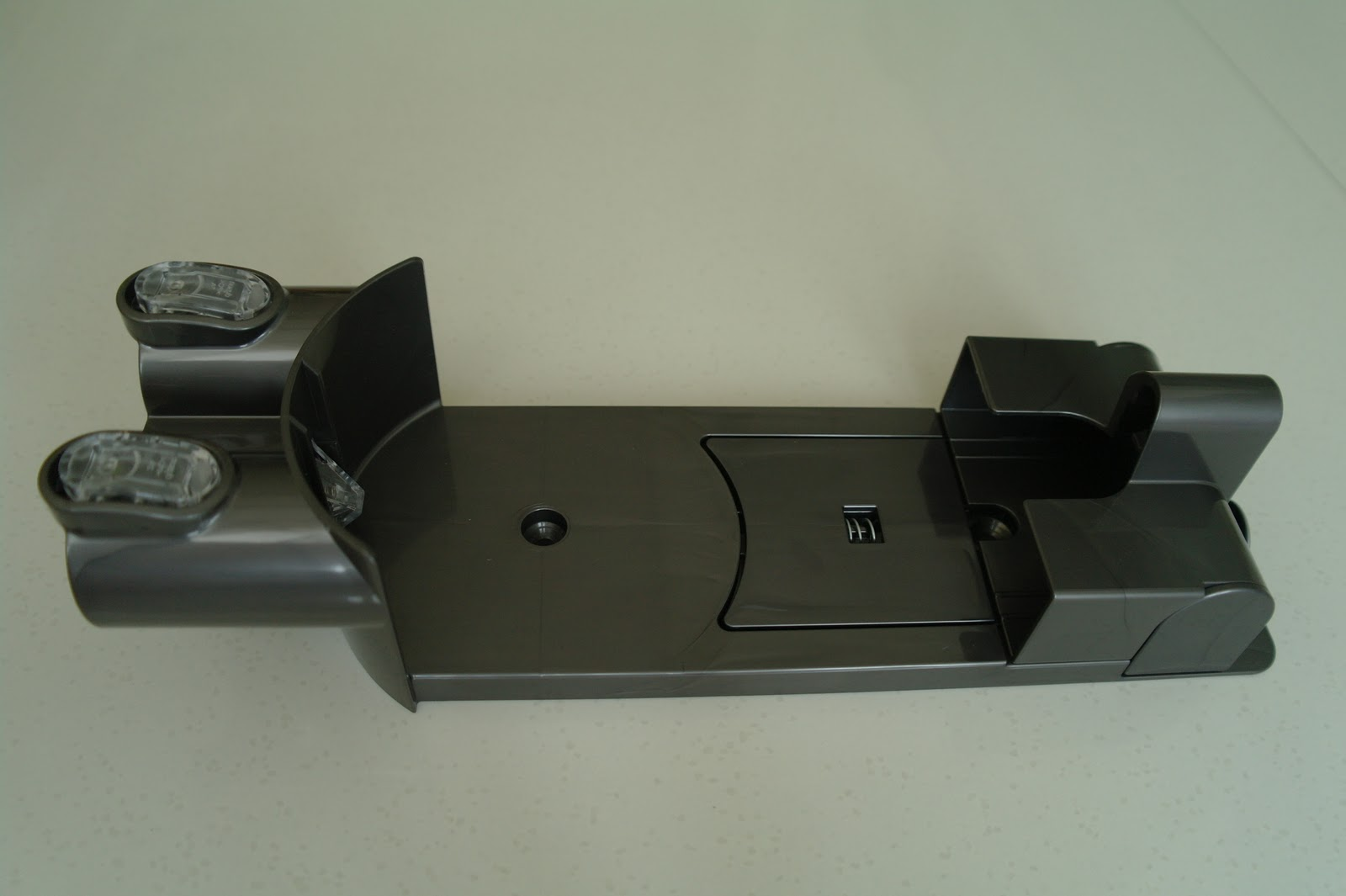 Dyson Multi Floor Digital Slim Vacuum Cleaner Review Honest Feedback