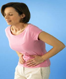 Swollen Lymph Nodes Groin Women Healthy Life Style: Mo...