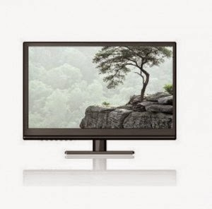 Buy Haier LE19B610 47 cm (19) HD Ready LED Television at Rs.7770 : Buy To Earn
