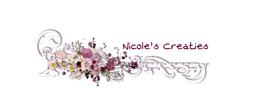 Nicole'sCreaties