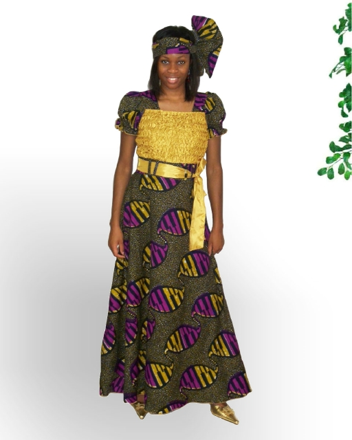 Go back gt gallery for gt traditional senegalese clothing