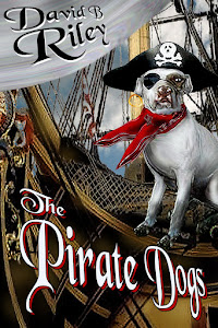 The Pirate Dogs