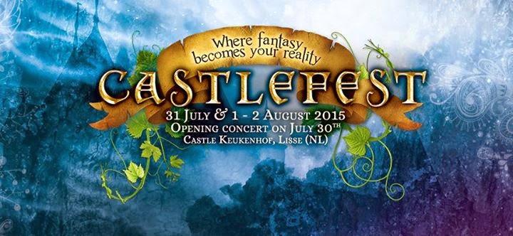 https://www.facebook.com/pages/Castlefest/189101994437787