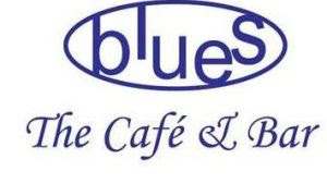 Blues Cafe and Bar Delhi
