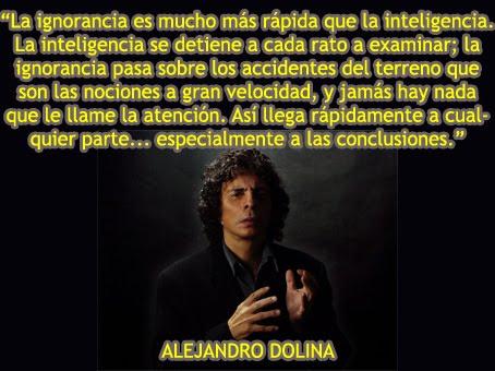 ...DOLINA