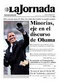 HEMEROTECA:2013/01/22/