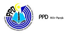 PPD Hilir Perak
