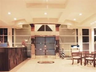 Hotel Dcokro DCokro Tamansiswa Yogyakarta Tipe